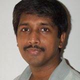 Dr. Mani - Paediatric heart Surgeon, Writer
